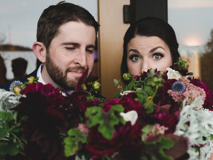 Tmx 1453833780364 Kcphoto Laurenevan 116 Portland wedding florist