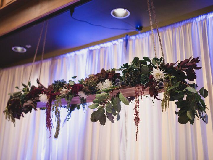 Tmx 1453833881895 Kcphoto Laurenevan 088 Portland wedding florist