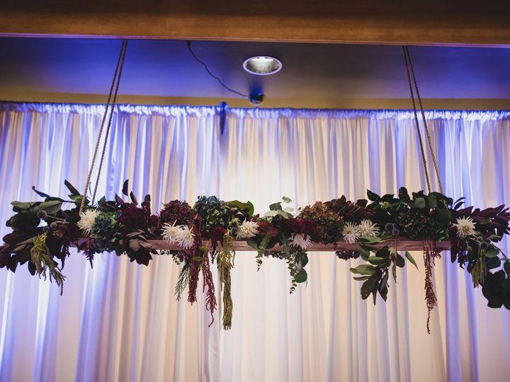 Tmx 1453833953412 Kcphoto Laurenevan 087 Portland wedding florist