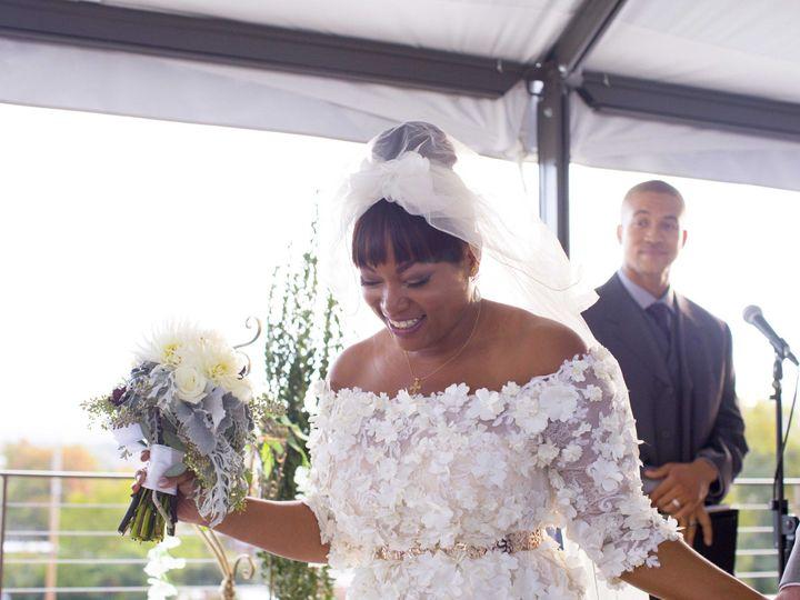 Tmx 1453834728809 Img0596 1 Portland wedding florist