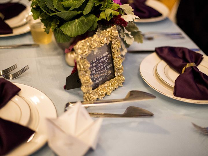 Tmx 1453834846290 Img1099 1 Portland wedding florist