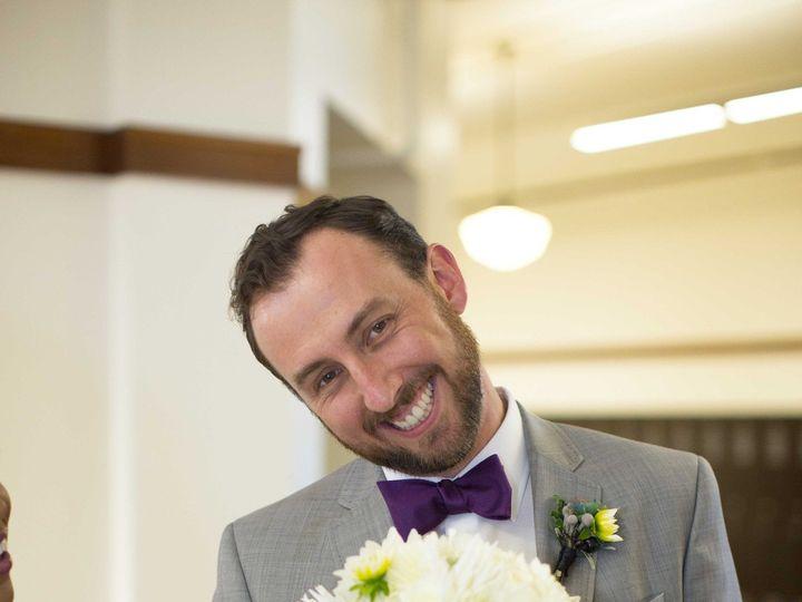 Tmx 1453834879197 Img0377 Portland wedding florist