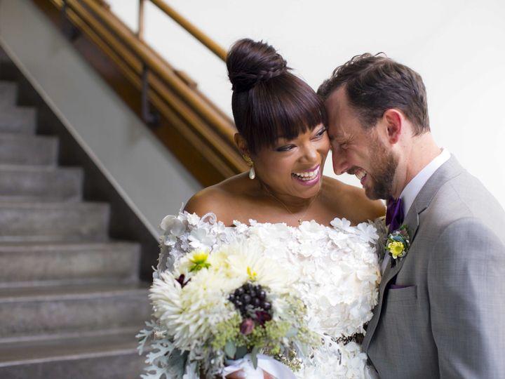 Tmx 1453834943116 Img0222 Portland wedding florist