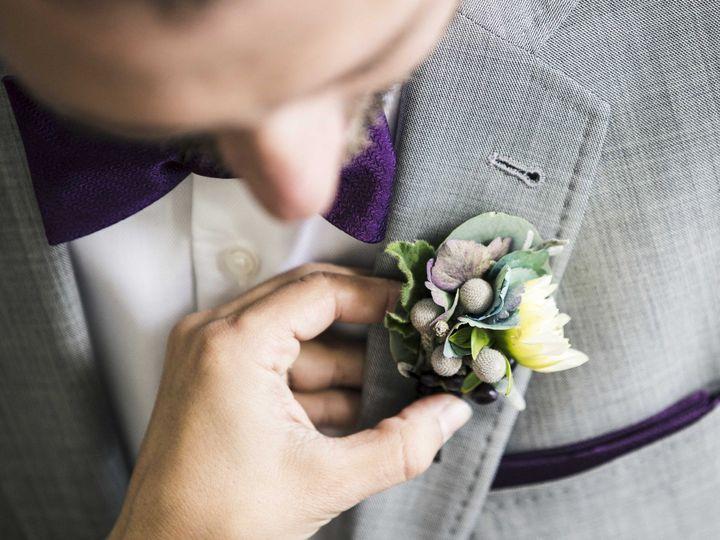 Tmx 1453834979830 Img0059 1 Portland wedding florist