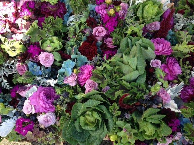 Tmx 1453835853190 Image4 Portland wedding florist