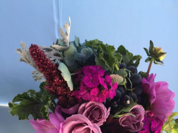 Tmx 1453835874200 Image2 Portland wedding florist