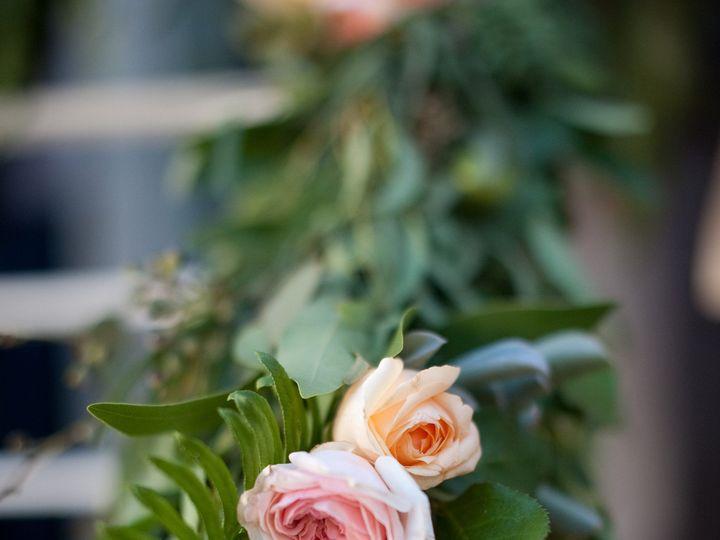 Tmx 1453839192458 Dsc8305 Portland wedding florist