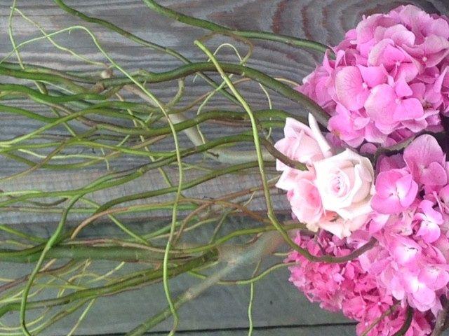 Tmx 1453840380860 Image8 Portland wedding florist