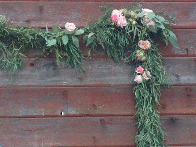 Tmx 1453840395841 Image5 Portland wedding florist