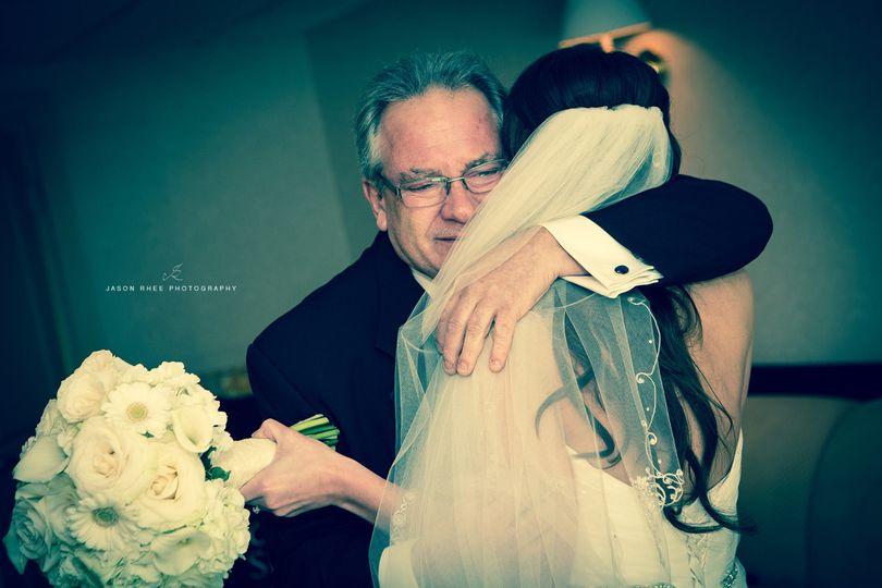 lm wedding 1274