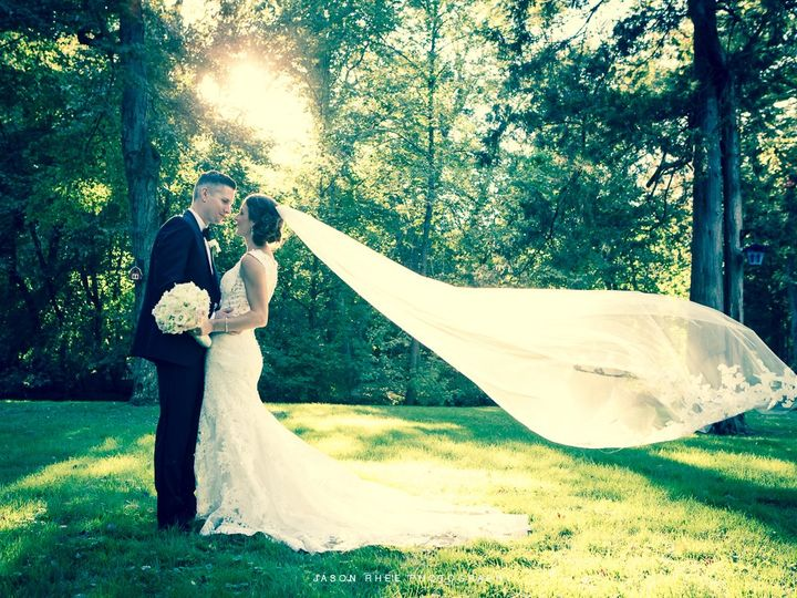 Tmx Jr1 0914 Copy 2 51 32758 Northvale wedding photography