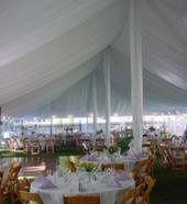 Tmx 1262639508447 M4b49984a1d864944bfcc8fe93f05e1b6 West Bloomfield wedding catering