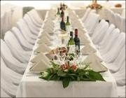Tmx 1262639769056 L7e7dbe7c2dbf48a48eb3de1a661b2a19 West Bloomfield wedding catering