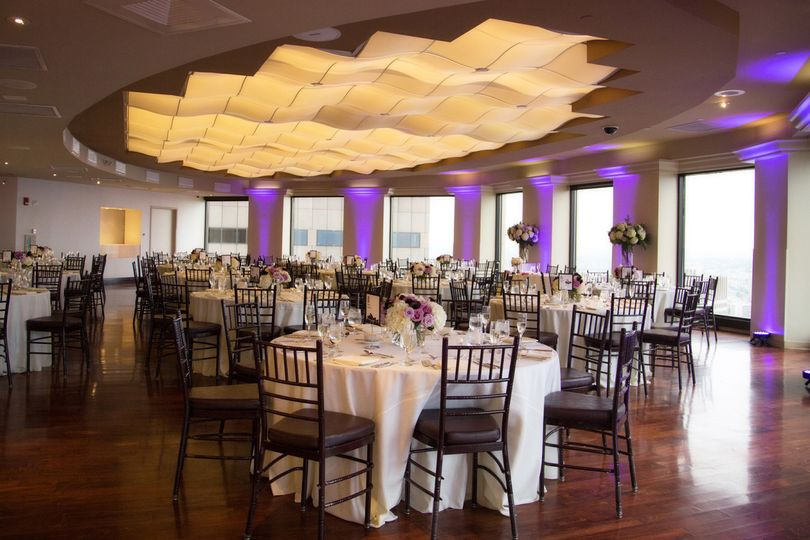 state room boston weddings 10581 1350x900personkil