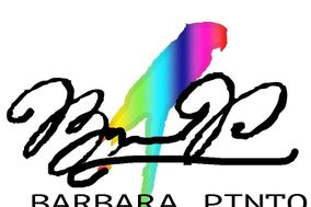 BARBARA PINTO PHOTOGRAPHY