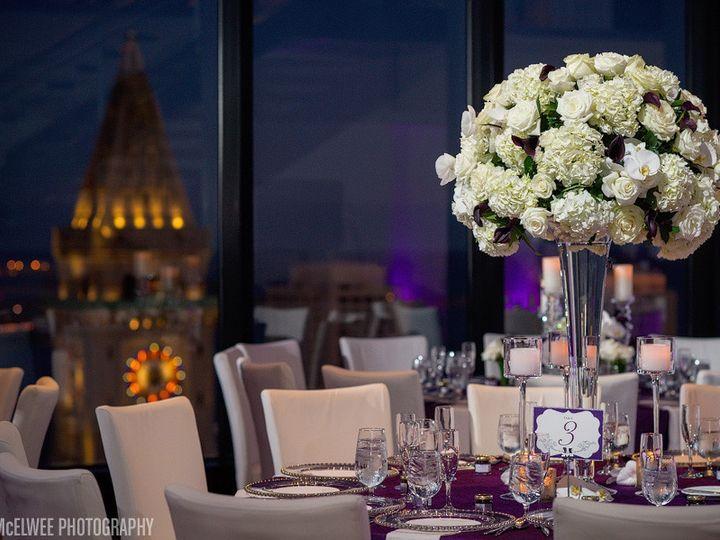 Tmx 1430231564481 Great Room Custom House Boston, MA wedding venue