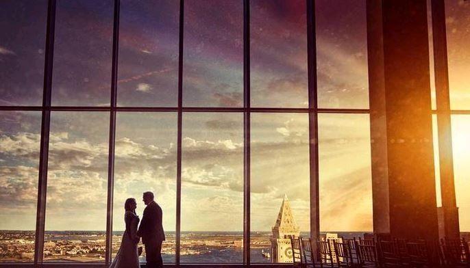 Tmx 1430231725816 Great Room Bride And Groom Boston, MA wedding venue