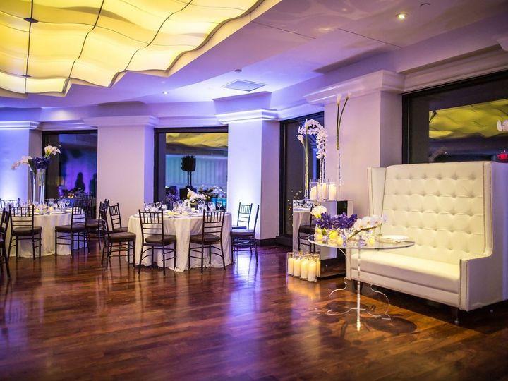 Tmx 1481232641958 Harborside.wedding Boston, MA wedding venue