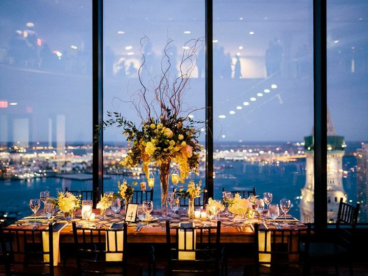 Tmx 1482502546271 Great Room 8 Boston, MA wedding venue