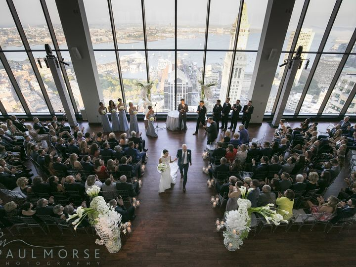 Tmx 1509465863177 As5502a Boston, MA wedding venue