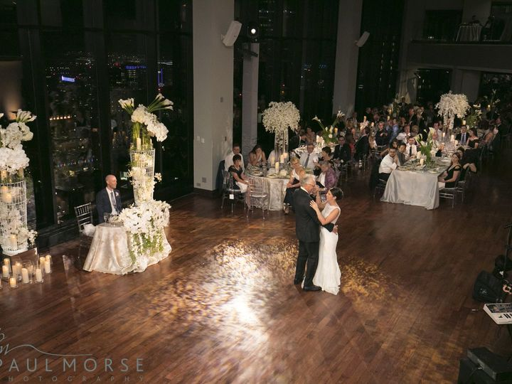 Tmx 1509465863216 As6086a Boston, MA wedding venue