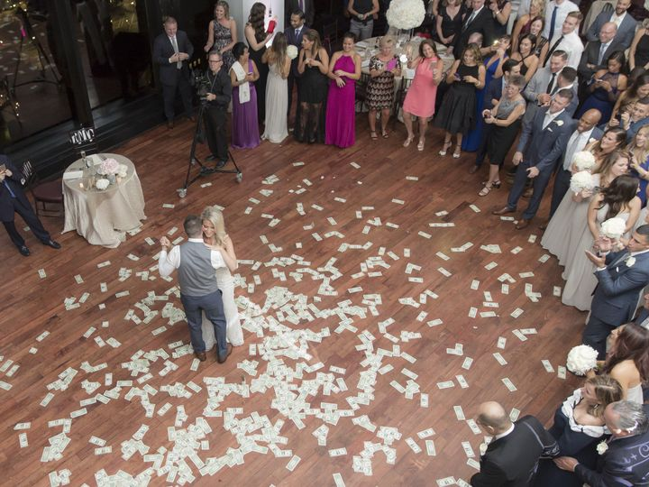 Tmx 1509550702727 Lfcl100817 623 Boston, MA wedding venue