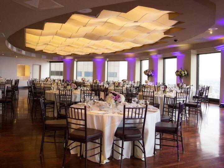 Tmx 1510609120065 State Room Boston Weddings 10581 1350x900personkil Boston, MA wedding venue