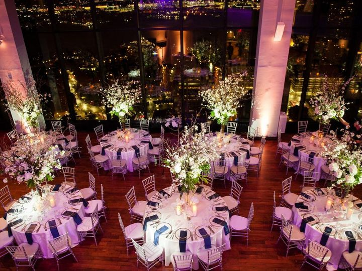 Tmx 1510611056355 Greatroomevening Boston, MA wedding venue