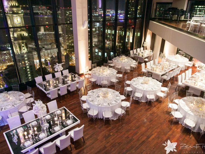 Tmx 1510611056386 Great Room With White Accents Boston, MA wedding venue