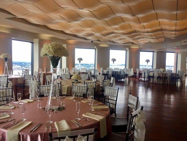 Tmx 1510611086281 Harborside Salons Wedding Boston, MA wedding venue