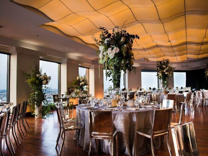 Tmx 1510611104421 Harborsidewedding1 Boston, MA wedding venue
