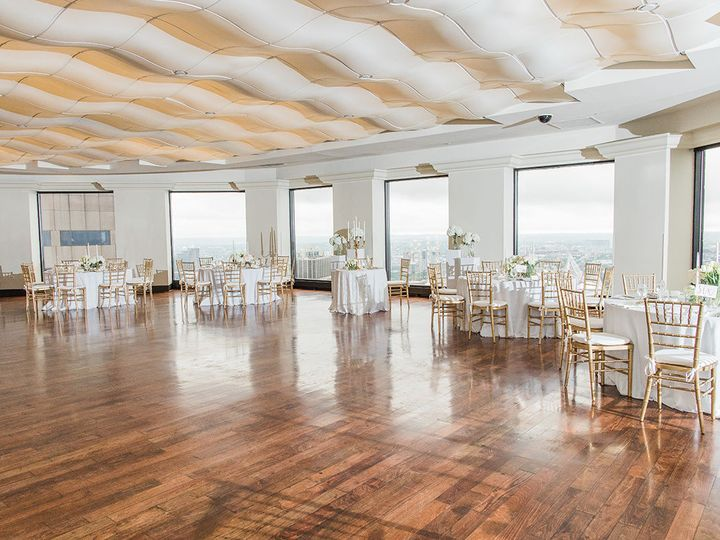 Tmx 1531941881 A0ff6ab72a9b86e6 1531941879 2e24420d5d71ebb2 1531941879046 2 6X2A1259 Thomas Ph Boston, MA wedding venue
