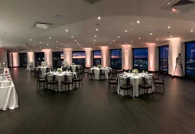 Tmx Hs Renovated 2019 3 51 3758 158464411164200 Boston, MA wedding venue