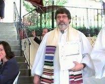 Tmx 1384958010902 Rdt Maplewood, NJ wedding officiant