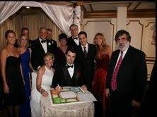 Tmx 1384958011457 Rdt Maplewood, NJ wedding officiant