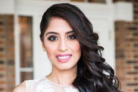 Teresa K-Hair & Makeup Artistry