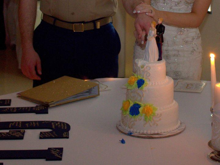 Tmx 1513306140546 Img2975.cr2 2 Bellefonte, PA wedding planner