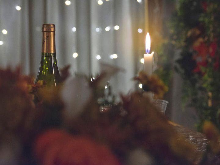 Tmx 46278568 300506864133679 7473522285094109184 N 51 993758 Bellefonte, PA wedding planner