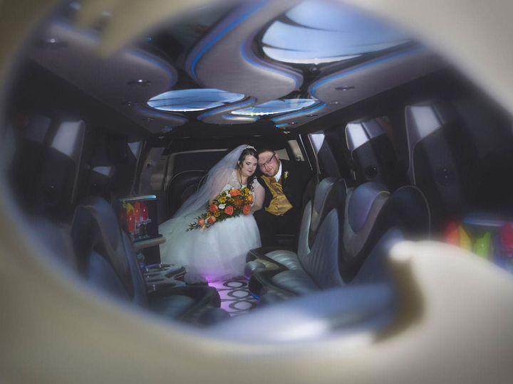 Tmx 46305649 253259835345321 1498732982582640640 N 51 993758 Bellefonte, PA wedding planner