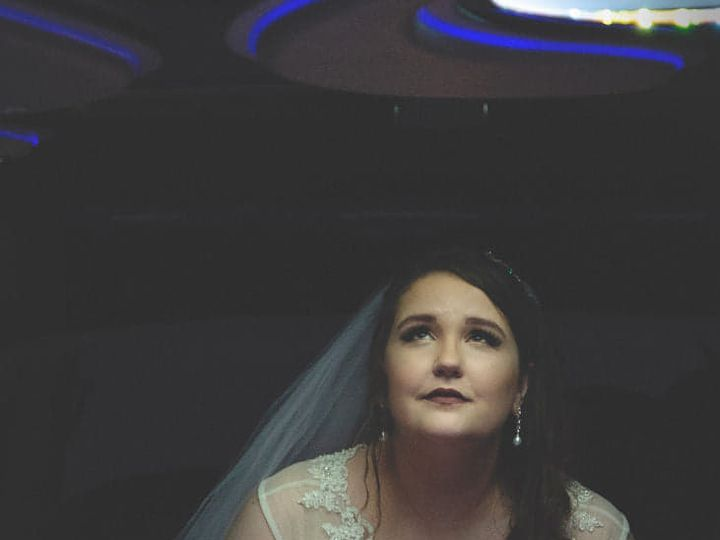 Tmx 46371490 327068114542588 4726958774533750784 N 51 993758 Bellefonte, PA wedding planner