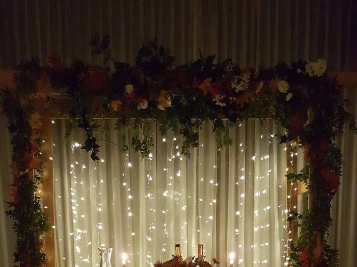 Tmx 46938698 325812724921986 6965567699975929856 N 51 993758 Bellefonte, PA wedding planner