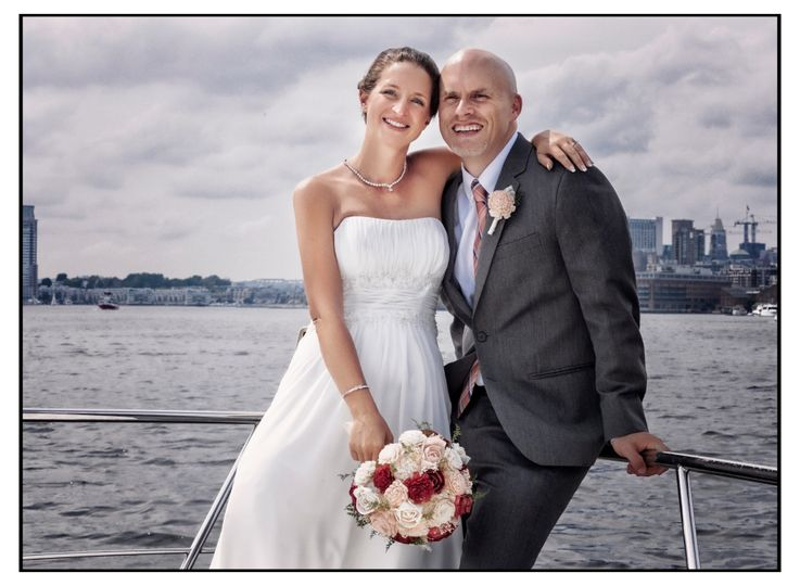 Eastern-Shore-Weddings