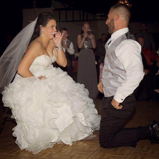 Eastern-Shore-Weddings