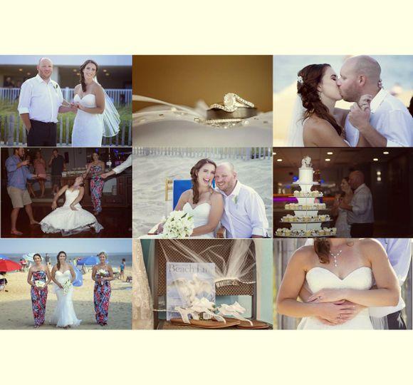 my eastern shore wedding2 51 724758