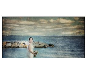 WindsweptPhotoDesign