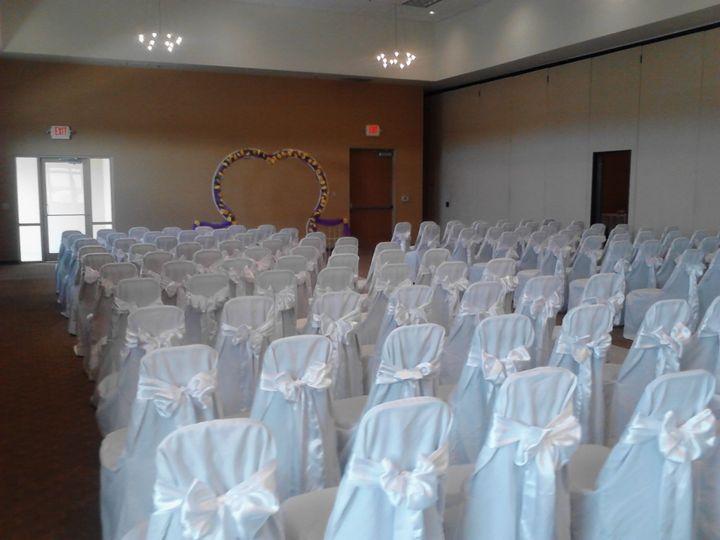Tmx 1527176784 A74c06689b476fe7 1527176782 575a11624cee8a79 1527176781745 3 IMG 20120803 13553 Johnson Creek, WI wedding venue