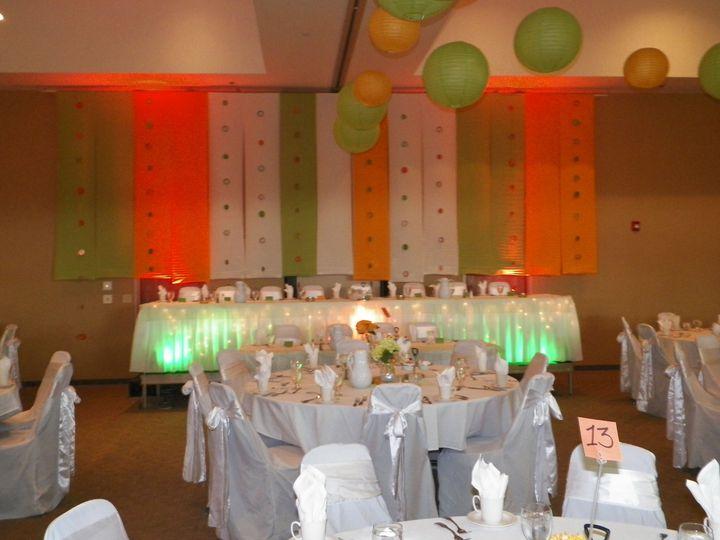 Tmx 1527176880 624a710856a8ae2c 1527176877 E5b5e00e6ba051cd 1527176873580 5 100 0407 Johnson Creek, WI wedding venue