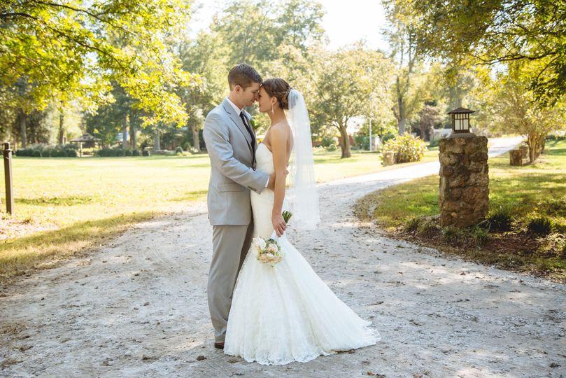 7494bdf5a44bceab Hibbard Wedding Erin s Top Picks Retouched 0073
