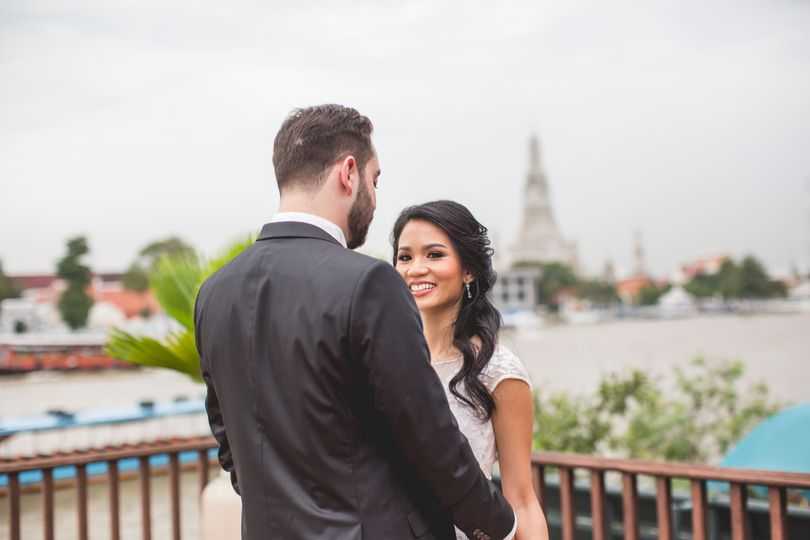 adc4834075227019 1516431369 7cea750bd15200b7 1516431372367 1 Thai wedding 1