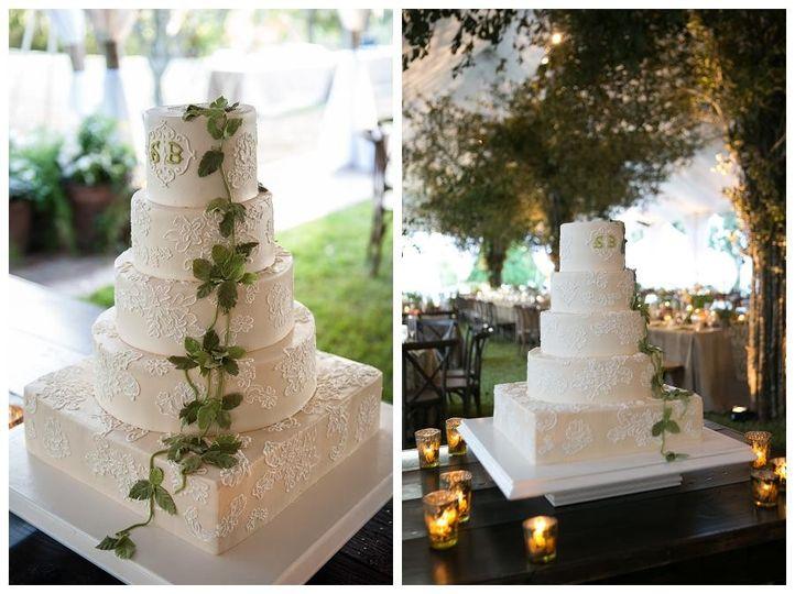 real wedding brookgreen gardens0031